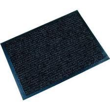 noleggio tappeti tappeti antiscivolo a noleggio