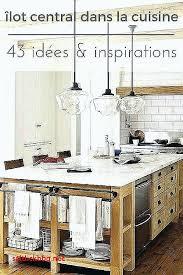 idee cuisine ilot conforama cuisine acquipace oaklandroots40th info