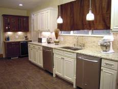 pics of backsplashes for kitchen our favorite kitchen backsplashes diy