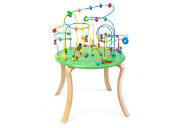 table for children s room childrens waiting room furniture junior rooms
