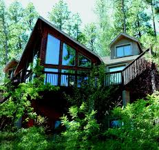 green home designs interesting design a house d wall with wood has home design