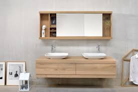 Rustic Bath Vanities Bathrooms Design Rustic Bathroom Vanities Unfinished Wood Vanity