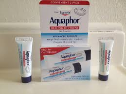 is equate triple antibiotic ointment good for tattoos best tatto