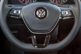 100 w golf tsi instruction manual volkswagen golf vii 2013