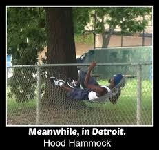 Meanwhile Meme - meanwhile in detroit meme collection pinterest detroit