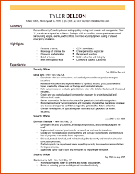 sample resume for security guard raytheon security officer cover letter example of sorry letter raytheon security officer cover letter toll booth collector sample security resume security officer emergency services emphasis