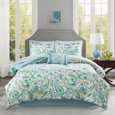 Black And White Paisley Comforter Paisley Fashion Bedding Shop The Best Deals For Dec 2017