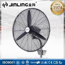Oriental Wall Fan by Wall Fan Wall Fan Suppliers And Manufacturers At Alibaba Com