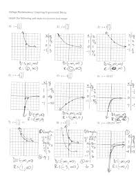 mr suominen u0027s math homepage february 2013