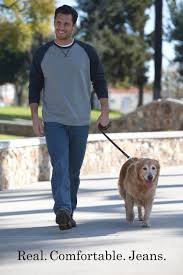 Real Comfortable Jeans Wrangler Men U0027s Regular Fit Jeans Dailysavesshop Com In Great Britain