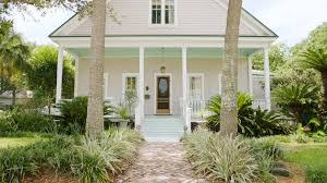 Lowcountry Homes Homepage Archives Wildlight Florida Lowcountry Living