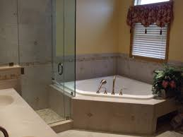 badezimmer mit eckbadewanne badezimmer eckbadewanne edgetags info