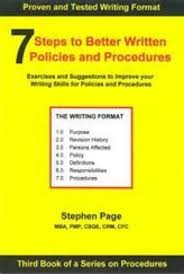 cheap safeguarding policies and procedures find safeguarding
