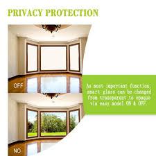 Where Can I Buy 3m Window Film Electric Window Tint Electric Window Tint Suppliers And