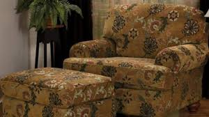 Overstuffed Arm Chair Design Ideas Awesome Chair Design Category Eftag Within Overstuffed Chairs With