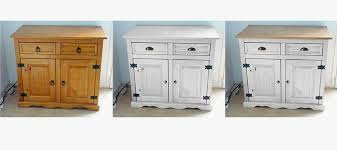 repeindre ses meubles de cuisine en bois customiser un meuble ancien en bois source d inspiration meubles en