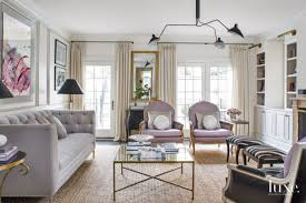 wonderful light grey living room paint colors for dark wooden leg