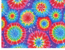 tye dye wallpapers group 38