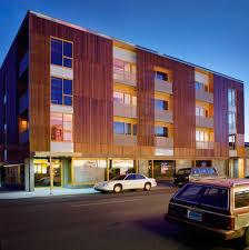 Modern Lofts by Interior U0026 Architectural Photography By Kevin Bauman At Coroflot Com