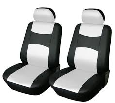 car seat covers honda lincoln leather car seat covers for lincoln mks mkt mkx mkz