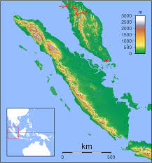 Mia Airport Map Minangkabau International Airport Wikipedia