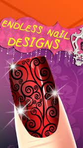 cinderella u0027s woods nail salon beauty make over design u0026 fashion