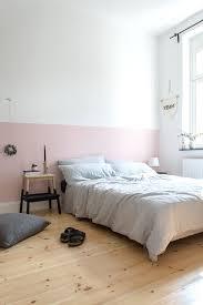 Schlafzimmer Wand Ideen Schlafzimmer Wand Angenehm Auf Moderne Deko Ideen Zusammen Mit