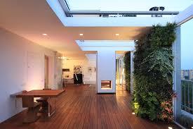 tiny studio apartment with cozy yet elegant ambiance idesignarch