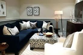 fantastic dark blue couch dark blue couch pinterest u2013 vrogue design