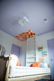 Best  College Girl Bedrooms Ideas On Pinterest College Girl - Girls bedroom colors