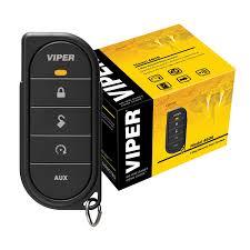 viper manual transmission mode sequence 28 images viper 5706v