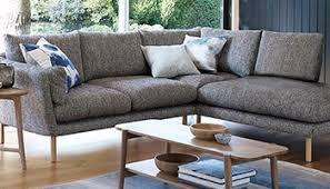 Best Sofa Filling Sofas U0026 Chairs Buying Guide