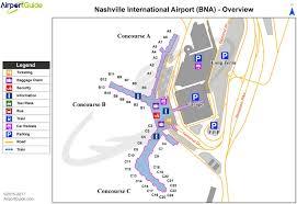 san jose airport on map popular 186 list san jose airport map