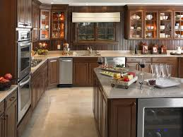 Country Home And Interiors Custom Kitchen Remodelling Your Design A House With