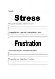 english teaching worksheets emotions