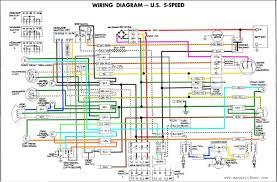 honda grom wiring diagram honda automotive wiring diagrams