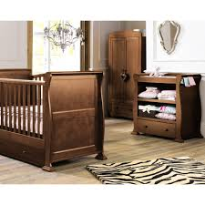 Baby Bedroom Furniture Nursery Decors U0026 Furnitures Target Delta Baby Furniture As Well As