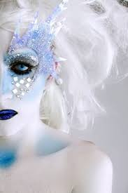 Ice Queen Halloween Costume Ideas 17 Ice King Images Halloween Makeup Ice King