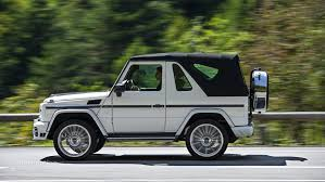 mercedes g wagon convertible for sale 2014 mercedes g class cabriolet photos drive away 2day