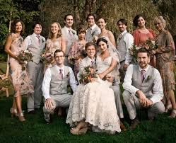 vintage wedding vintage wedding ideas for your intimate and elegance wedding