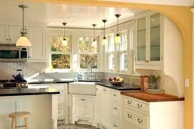kitchen furniture white white corner base easy reach kitchen cabinet basic white corner base