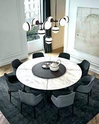 table ronde de cuisine salle a manger table ronde table ronde cuisine table ronde