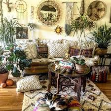 Bohemian Decorating | 3771 best bohemian decor life style images on pinterest home ideas
