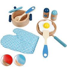 ustensiles cuisine enfants cuisinière pour enfants chambre d enfant