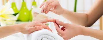 nail salon somerville nail salon 02144 julie u0027s nails