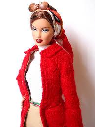 barbie ferrari shadow doll u0027s most recent flickr photos picssr