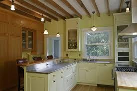 Mobile Home Kitchen Design 1950 Kitchen Design 1950 Kitchen Design And Mobile Home Kitchen