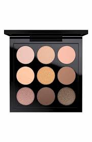 makeup kits sets gifts nordstrom