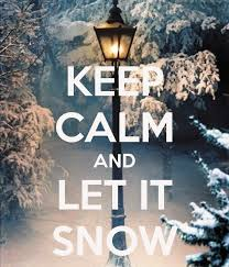 186 best keep calm winter and christmas images on pinterest