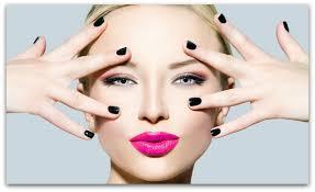 learn makeup artistry professional makeup artist assignments qc makeup academy